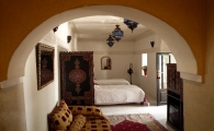 RIAD ISABEL - Marrakech Médina Old Town of Marrakech